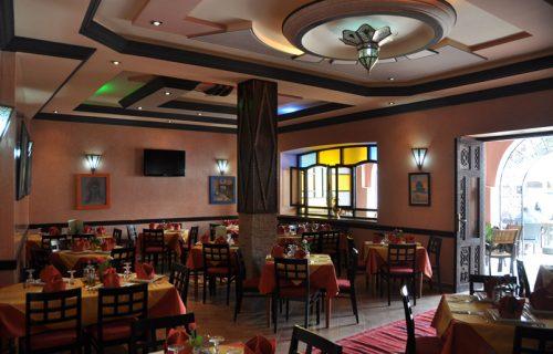 restaurant_galas_ouarzazate3