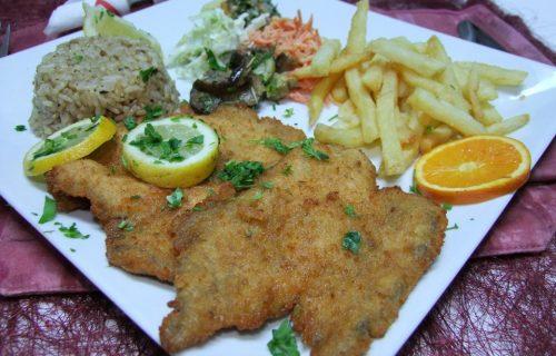 restaurant_galas_ouarzazate31