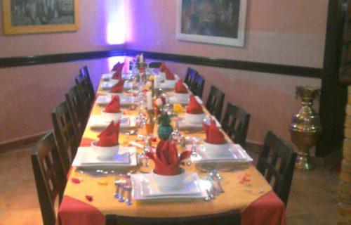 restaurant_galas_ouarzazate32