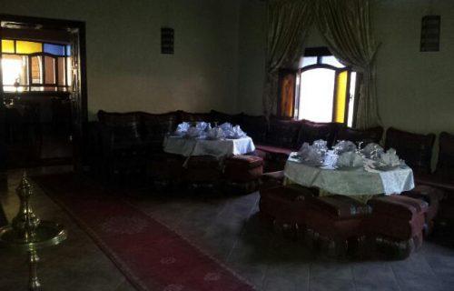 restaurant_galas_ouarzazate33