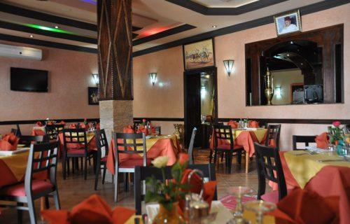 restaurant_galas_ouarzazate4