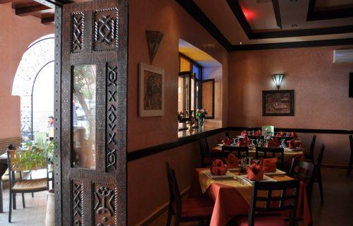 restaurant_galas_ouarzazate6