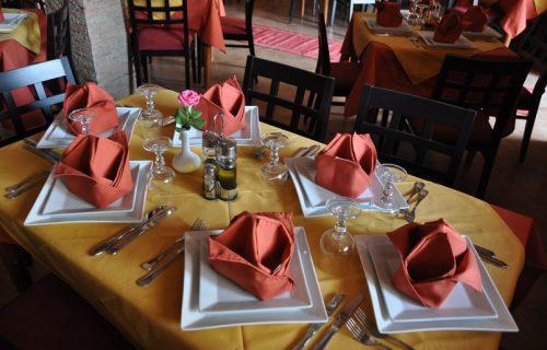 restaurant_galas_ouarzazate7