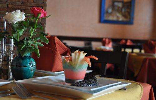 restaurant_galas_ouarzazate8
