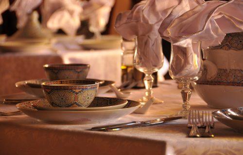 restaurant_galas_ouarzazate9