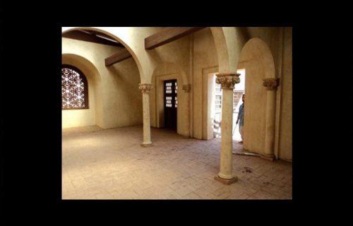 cla_studios_ouarzazate18