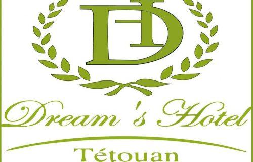 hotel-_dreams_tetouen1