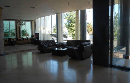 hotel-_dreams_tetouen10