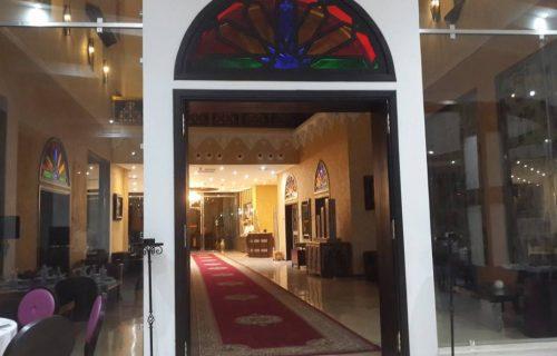 hotel-_dreams_tetouen13
