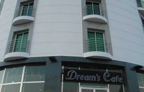 hotel-_dreams_tetouen2