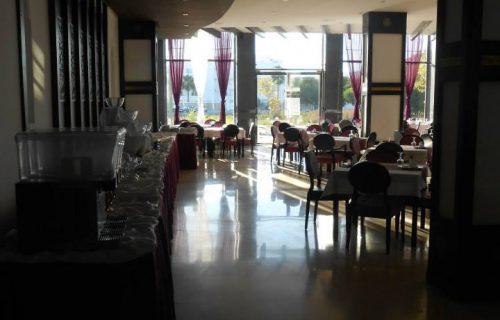 hotel-_dreams_tetouen3