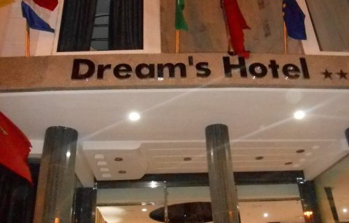 hotel-_dreams_tetouen4