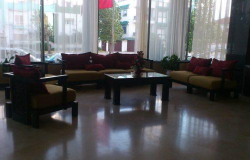hotel-_dreams_tetouen7