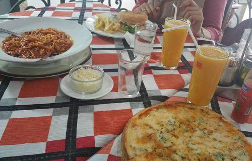 restaurant_birjiss_tetouan16
