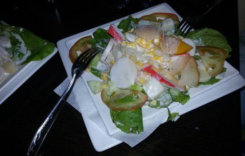 restaurant_birjiss_tetouan17