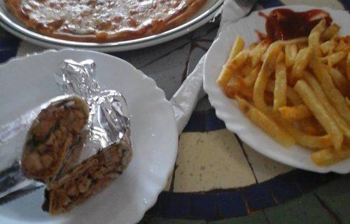 restaurant_birjiss_tetouan21