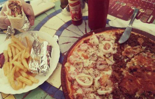 restaurant_birjiss_tetouan23
