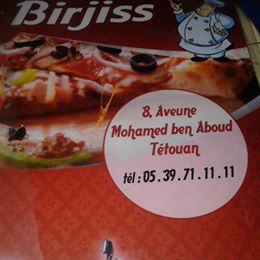 restaurant_birjiss_tetouan24