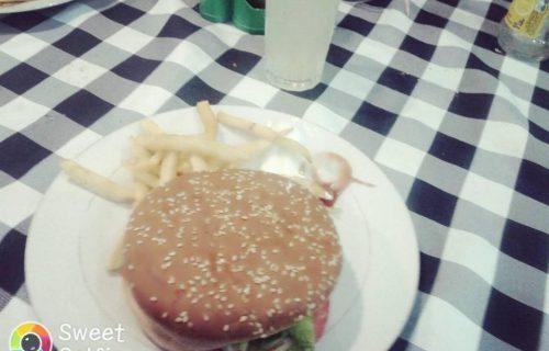 restaurant_birjiss_tetouan26