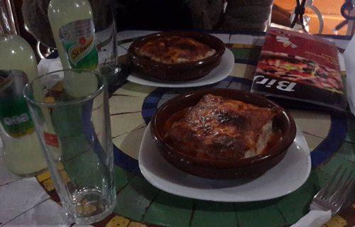 restaurant_birjiss_tetouan6