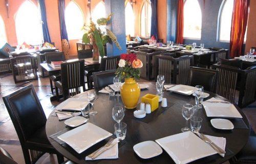 restaurant_sultana_royal_golf_ouarzazate1