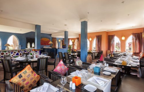 restaurant_sultana_royal_golf_ouarzazate12