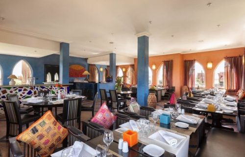 restaurant_sultana_royal_golf_ouarzazate2