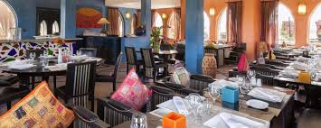 restaurant_sultana_royal_golf_ouarzazate3