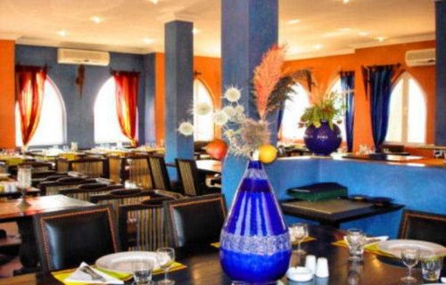 restaurant_sultana_royal_golf_ouarzazate4