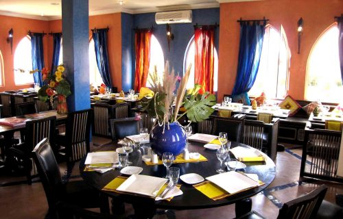 restaurant_sultana_royal_golf_ouarzazate5