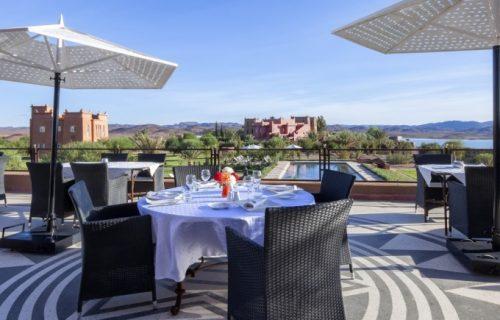 restaurant_sultana_royal_golf_ouarzazate7