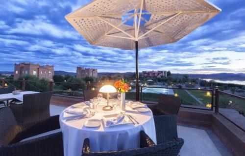 restaurant_sultana_royal_golf_ouarzazate8