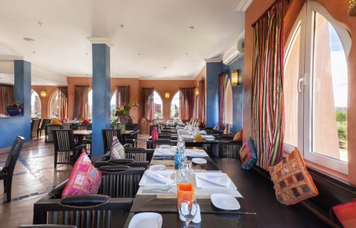 restaurant_sultana_royal_golf_ouarzazate813