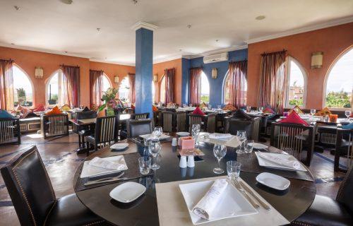 restaurant_sultana_royal_golf_ouarzazate9