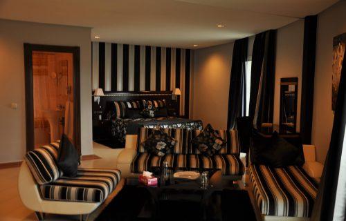 chambres-_dreams_tetouen1