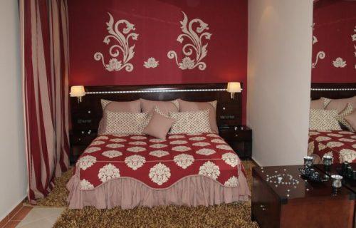 chambres-_dreams_tetouen5