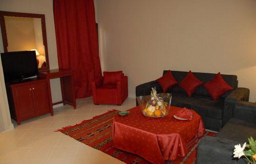 chambres_kenzi_azghor_ouarzazate1
