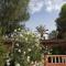 chambres_les_jardins_de_ouarzazate_ouarzazate3