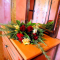 chambres_les_jardins_de_ouarzazate_ouarzazate4