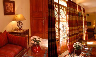 chambres_maison_arabe_marrakech15