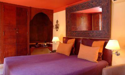 chambres_maison_arabe_marrakech20