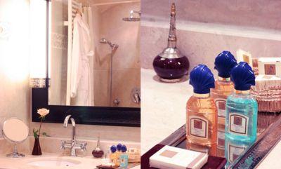 chambres_maison_arabe_marrakech22