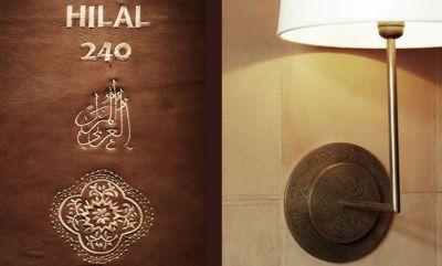 chambres_maison_arabe_marrakech23