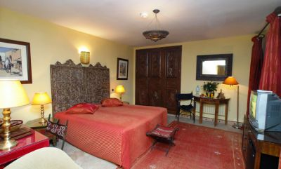 chambres_maison_arabe_marrakech26