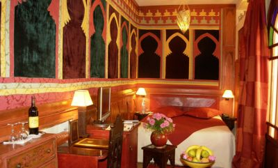 chambres_maison_arabe_marrakech27