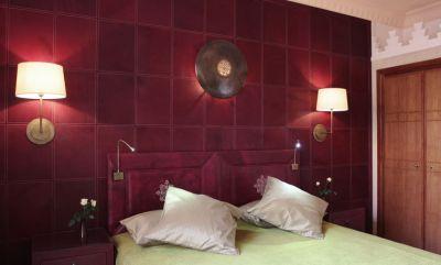 chambres_maison_arabe_marrakech5