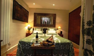 chambres_maison_arabe_marrakech9