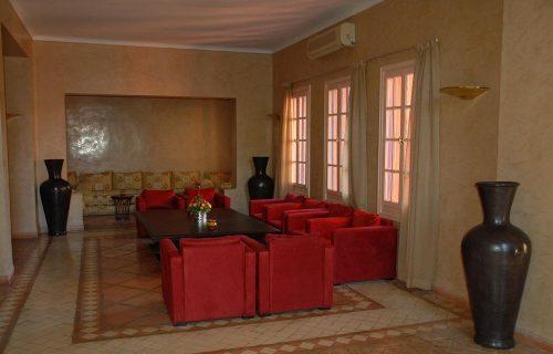 hotel_kenzi_azghor_ouarzazate1
