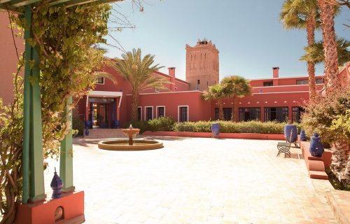 hotel_kenzi_azghor_ouarzazate3