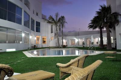 hotel_chams_tetouan1
